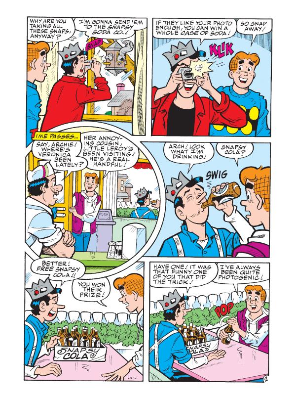 Archie1000PageComicsBonanza-11