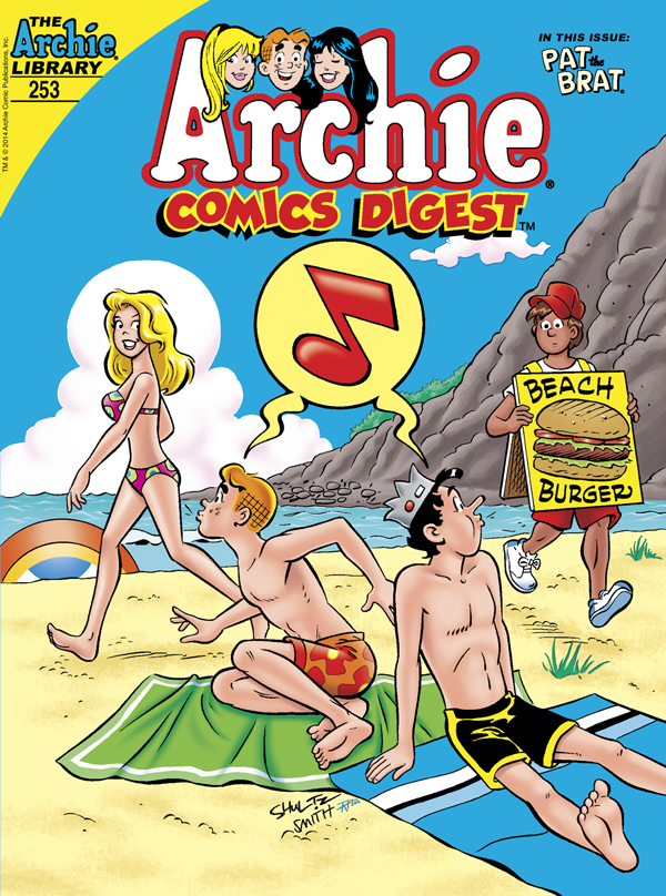 ArchieComicsDigest_253