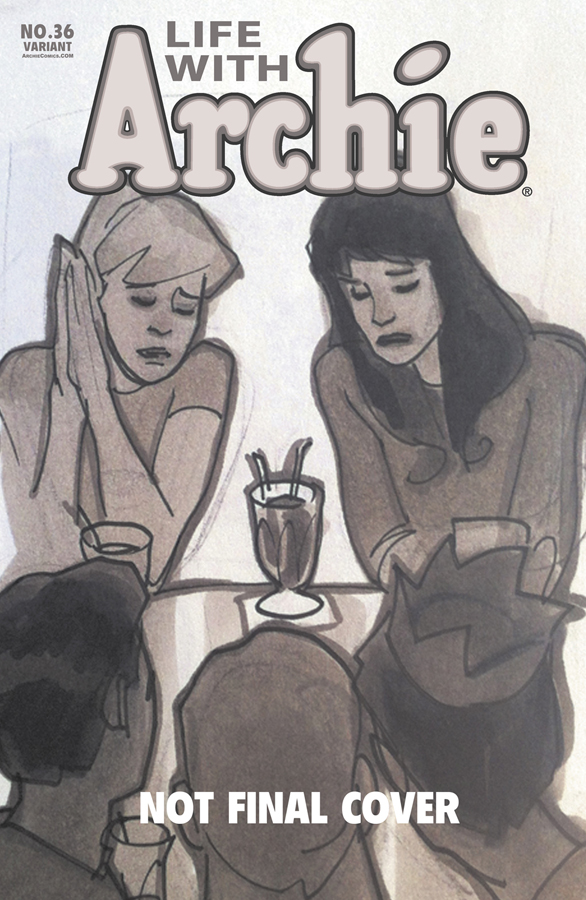 LifeWithArchie_36_AdamHughes