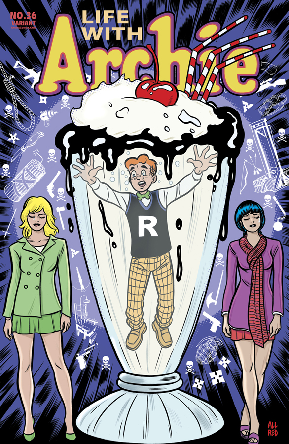LifeWithArchie_36_MikeAllred