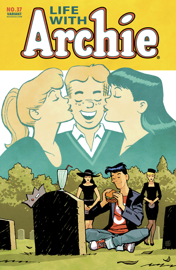 LifeWithArchie_37_CliffChiang