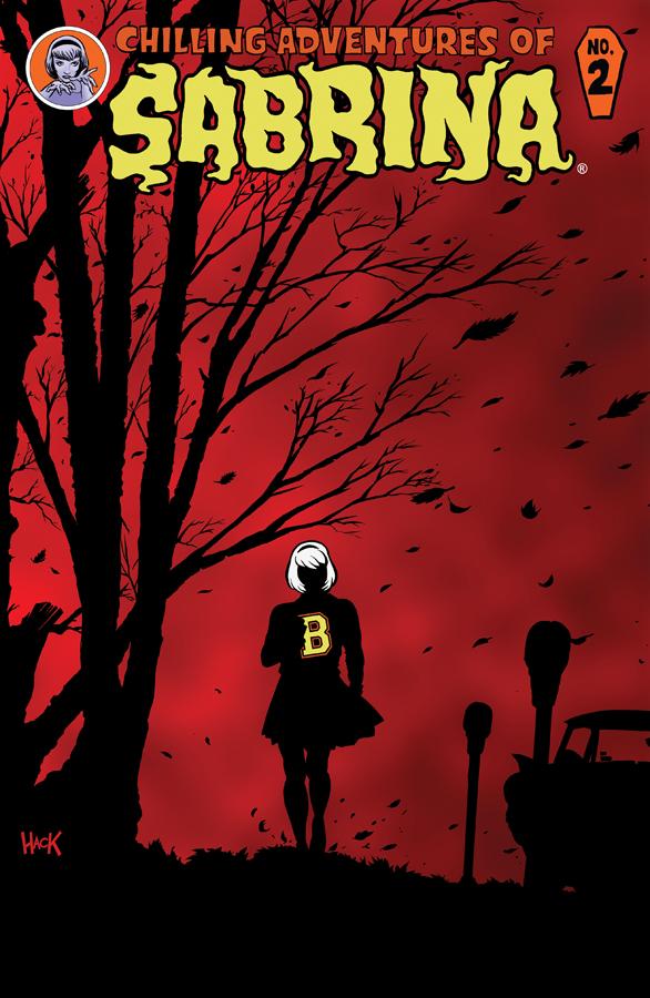 Archie Comics For October 2014 Archie Comics