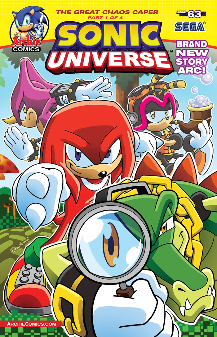 SonicUniverse_63-0