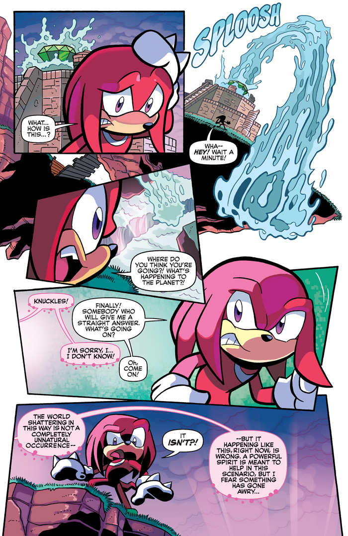 SonicUniverse_63-4