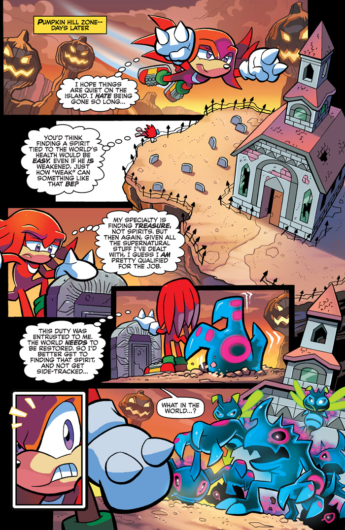SonicUniverse_63-7