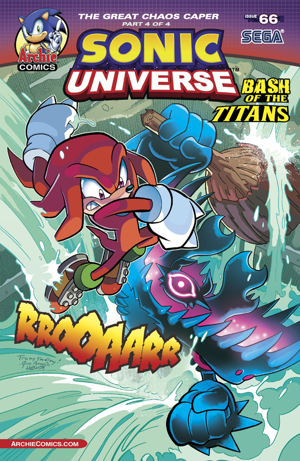 SonicUniverse_66