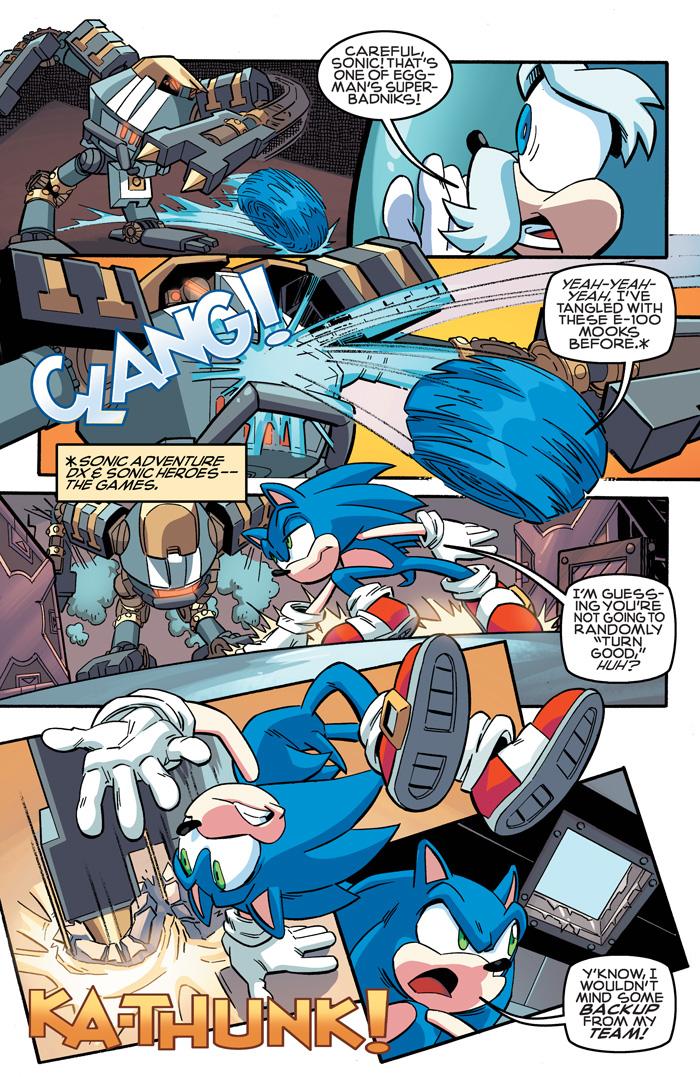 Sonic_259-4