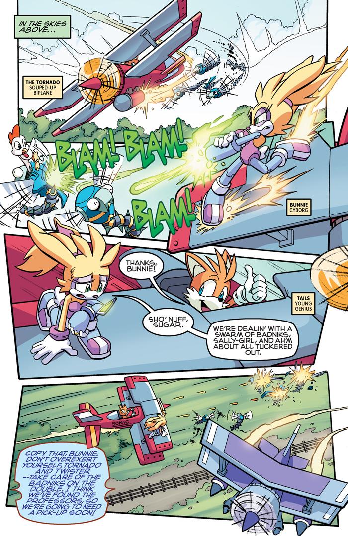 Sonic_259-6