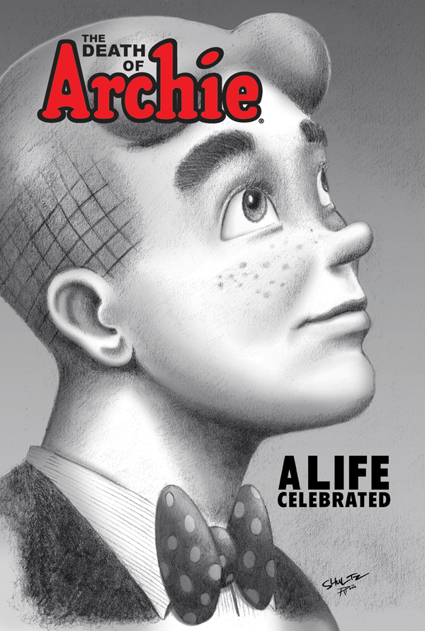 TheDeathOfArchie_GraphicNovel